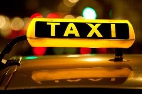 Таксист угрожал школьнице из Всеволожска изнасилованием
