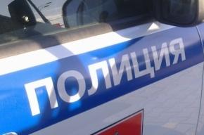«Полицейский» похитил 140 тысяч рублей у пенсионера из Петербурга