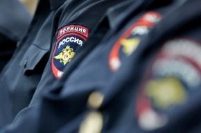Голод выгнал 4-летнюю девочку на лестницу дома на Маршала Казакова