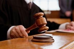 Сотрудник МЧС украл из ведомства почти 1,5 млн рублей