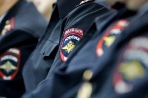 Несовершеннолетний повар умер в кафе на Лиговском проспекте