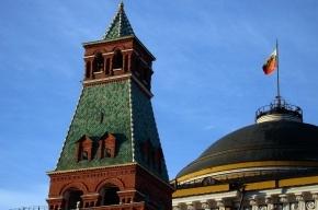 Кремль рассказал о досрочных выборах президента