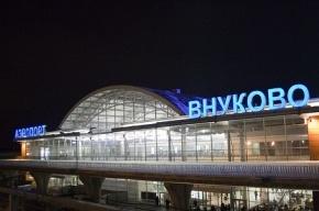 Онкобольной пассажир умер в самолете Петербург—Минеральные Воды