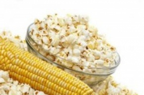 Зараженную кукурузу из ЮАР не пустили в Петербург