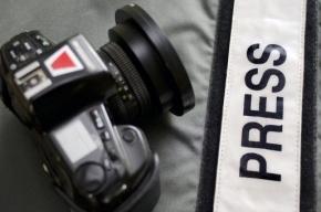 «Грязными проститутками» считает журналистов премьер Словакии