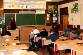Предмет «Православная культура» все-таки может появиться в школах