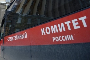СК предъявил заочные обвинения двум военнослужащим Украины за стрельбу на Донбассе