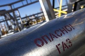 Путин снова пустит газ в украинский город