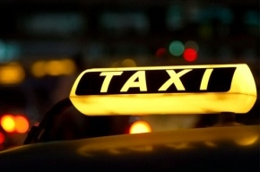 Ростовчанин вместо платы за проезд изнасиловал таксиста