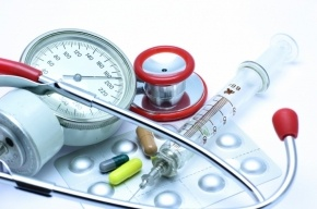 Терапевту дали год исправительных работ за фальшивые больничные листы