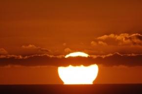 Ученые: опасная звезда приближается к Солнечной системе