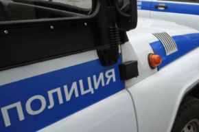 Полиция Орла уволила сотрудницу за отказ в помощи женщине перед её убийством