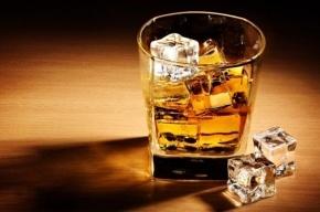 Все торгующие алкоголем магазины в Чечне закрылись после пьяного ДТП