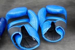 Школьник-боксер погиб на ринге во Владимире