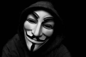 Ломбард в Москве ограбили трое неизвестных в масках