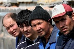 Жертв рабского труда просто депортируют