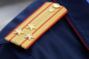 Экс-прокурора Ленобласти обвинили в получении многомиллионной взятки
