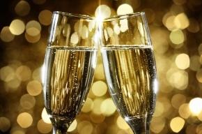 Госдума одобрила повышение акциза на шампанское