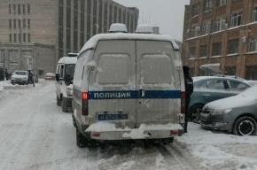Очевидцы: Кировский райсуд эвакуировали из-за звонка о бомбе