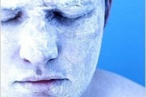 Ученые заморозили в России 50 человек