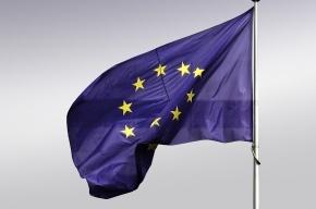 ЕС после выборов в США не будет менять позицию по России