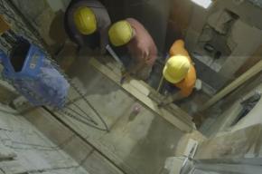 Археологи рассказали, что увидели после вскрытия гробницы Христа