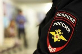 «Проблемный» бизнесмен в трусах выпал из окна дома на Крестовском