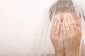 Рязанская невеста получила два года за резню фужером