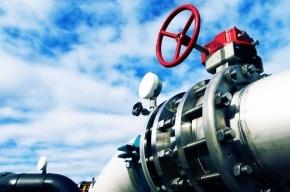 «Укртрансгаз» опроверг сообщения о поставках газа в Геническ из Крыма