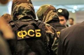 Террористы в Петербурге готовились взорвать ТЦ «Галерея» и «Академпарк»