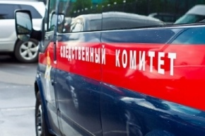 СК возбудил дело по факту взрыва газа в жилом доме в Иваново