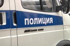 Пенсионерка в Петербурге поверила в историю о ДТП и отдала 200 тысяч рублей