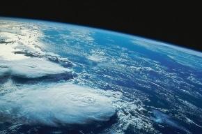 Геофизики обнаружили гигантский океан в недрах Земли