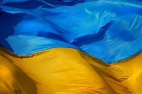Украина обвинила РФ в планировании массовых протестов в стране