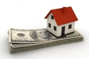 Путин не исключил снижения ставки по ипотеке
