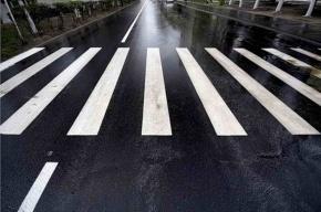 Бюрократия сохранила «переход-убийцу» на Народной улице