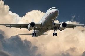 Рейс из Краснодара в Петербург задерживается на 14 часов