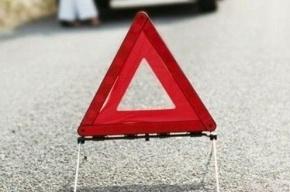 Пятеро погибли в результате крушения трамвая в Лондоне