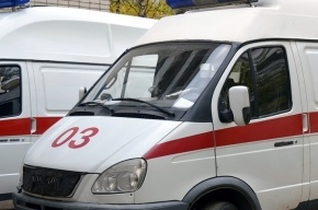 Труп младенца нашли в Московском районе