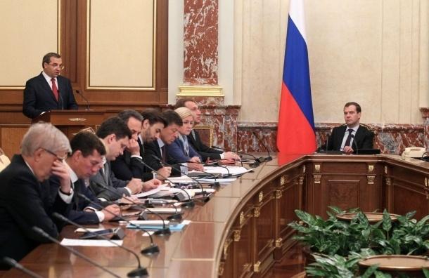 Сечин невидит трудностей с последующей приватизацией «Роснефти»