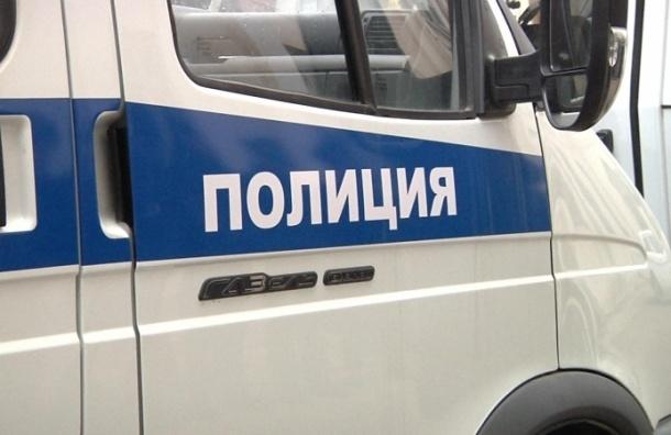 Дочь погибшего депутата Солтана покончила с собой