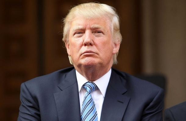 Дональд «в которого не верили» Трамп собирается лечить раны США