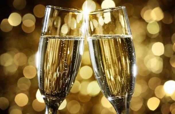 Роскачество: треть игристых вин – сладкая газировка