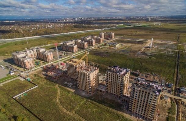 Компания «Строительный трест» и банк «ЮниКредит» расширяют сотрудничество
