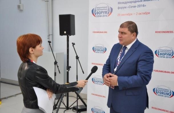 «Чепушилами» назвал журналистов губернатор Орловской области за критику региона
