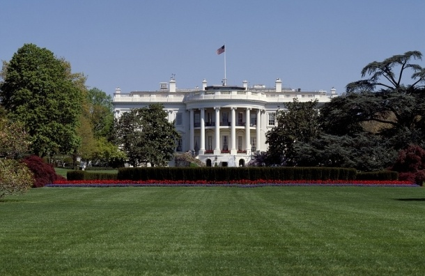США накажут Москву за вмешательство в выборы президента