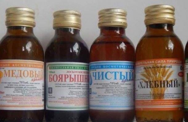 «Боярышник» будет реализовываться ваптеках порецептам— Хлопонин
