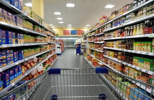 Маленькие хитрости российского рынка