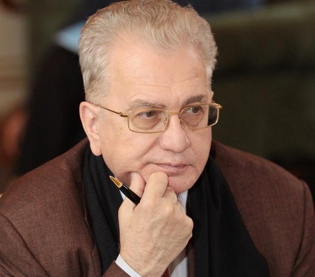 _Михаил Пиотровский