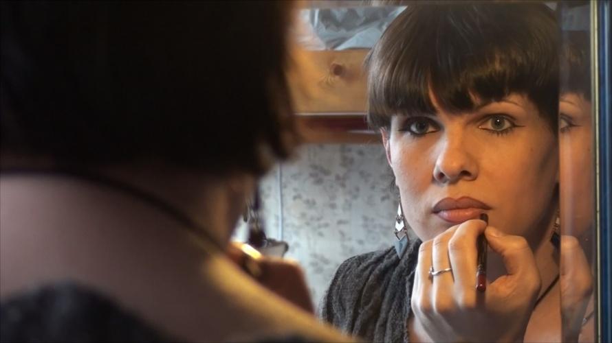 Natasha film by Olga Khoroshavina 2016.00_03_22_17.Still001